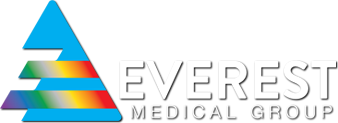 Everest Medical Centers | Havertown | Chester | Upper Darby
